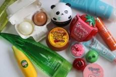 Рецепт завтрака для улучшения цвета лица и здоровья кожи 9 - kwork.ru