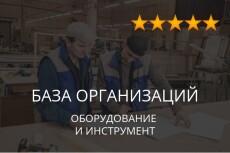 Сервис фриланс-услуг 87 - kwork.ru