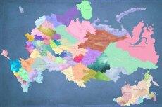 Качественные карты 6 - kwork.ru