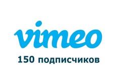 Технический SEO аудит, анализ сайта с подробным отчетом 31 - kwork.ru