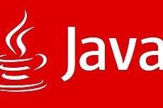 Программа на Java 31 - kwork.ru