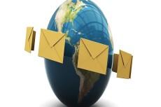 Создам почтовый ящик 9 - kwork.ru