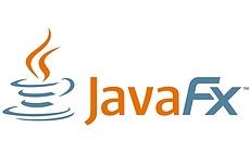 Программа на Java 24 - kwork.ru