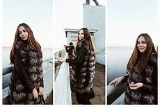 Профессиональная обработка в Photoshop 14 - kwork.ru