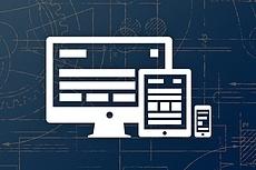 Установка и настройка CMS OpenCart для будущего интернет-магазина 3 - kwork.ru