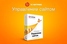SiteBuilder . Конструктор Сайтов и Лендингов 24 - kwork.ru