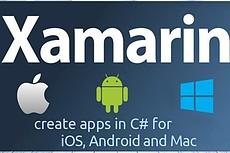 Конструктор мобильных приложений для Android и iOS 23 - kwork.ru