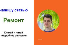 Сервис фриланс-услуг 224 - kwork.ru