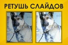 Логотип для вас. Варианты и доработки бесплатно 22 - kwork.ru