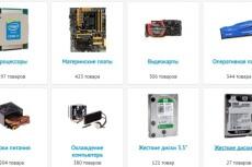 Услуги по набору текста 3 - kwork.ru