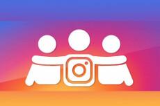 100 репостов видео на Youtube Social signals 26 - kwork.ru