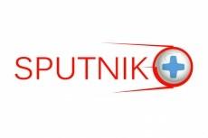 Предметная визуализация 26 - kwork.ru