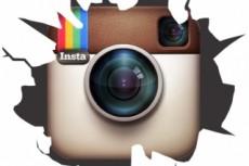 130 ссылок из социальных сетей на ваш сайт 25 - kwork.ru