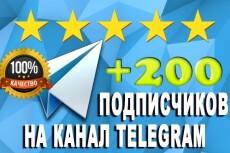 Озвучу видеообзор, видеоролик, аудиокнигу, текст, автоответчик 10 - kwork.ru