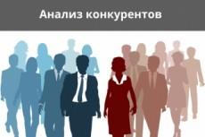 Внутренняя оптимизация + skype-консультация 23 - kwork.ru