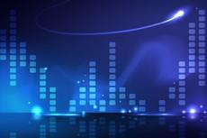 Обработка аудио, импорт звуковой дорожки из видео 55 - kwork.ru
