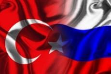 Профессионально переведу с Турецкого и на Турецкий 18 - kwork.ru