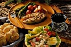 Составлю индивидуальную программу тренировок и питания 10 - kwork.ru