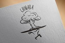 Разработаю 3 варианта логотипа 37 - kwork.ru