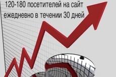 Авторская статья 14 - kwork.ru