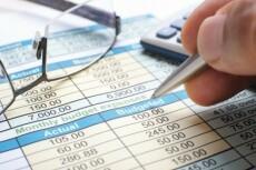 Снижение расходов для вашей компании+Бонус оптимизация налогов 10 - kwork.ru