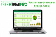 Экспресс-аудит работы вашего специалиста по раскрутке и продвижению 28 - kwork.ru