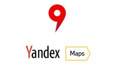 Настрою сайт в сервисе Яндекс. Вебмастер, под ключ 3 - kwork.ru