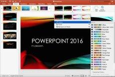 Солидная презентация в достойной упаковке -PowerPoint или GoogleSlides 91 - kwork.ru