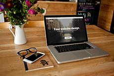 Создадим Блог, журнал, новостной портал на WordPress 21 - kwork.ru