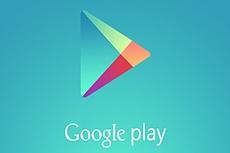 30 установок приложения в Google Play 8 - kwork.ru