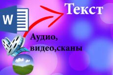 Сделаю 50 красивых надписей на одной или 50 картинках 19 - kwork.ru