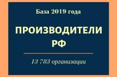 База текстов и переводов песен 14 - kwork.ru