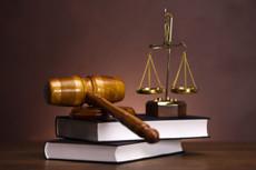 Выполню юридический анализ договора на наличие рисков 16 - kwork.ru