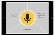 Напишу статью на женскую тематику или медицинскую тему 3 - kwork.ru