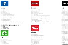 Создам и подключу php бота для telegram 5 - kwork.ru