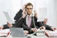 Консультации по поводу покупки или продажи готового бизнеса 5 - kwork.ru