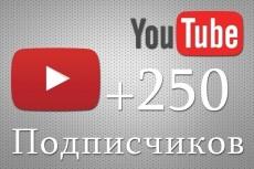 Нарисую наклейки или персонажа из мультфильма для чата или одежды 7 - kwork.ru