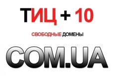Подключу Яндекс. Метрику и Google Analytics + Вебмастеров 6 - kwork.ru