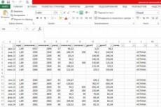 Составление налоговых деклараций 3НДФЛ 7 - kwork.ru