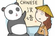 Репетитор китайского языка 10 - kwork.ru