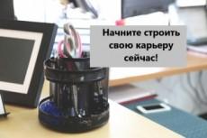 Консультации по работе с youtube 37 - kwork.ru