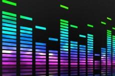 Конвертация форматов аудио файлов в любой другой 18 - kwork.ru