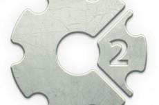 Займусь разработкой нового или доработкой существующего Unity кода 25 - kwork.ru