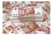 Подготовлю счет на оплату 13 - kwork.ru
