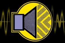 Редактирование и коррекция аудио 6 - kwork.ru