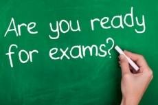 Поиск ответов на экзаменационные вопросы 18 - kwork.ru