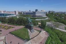 Составлю маршрут самостоятельного путешествия 19 - kwork.ru