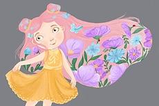 Нарисую иллюстрацию по фотографии 52 - kwork.ru