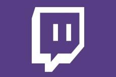 Сделаю оформление вашего Twitch канала 9 - kwork.ru