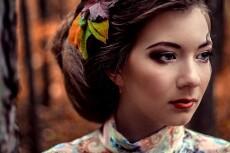 Быстрая обработка фотографии 5 - kwork.ru